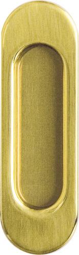 Maner lateral pentru usi glisante