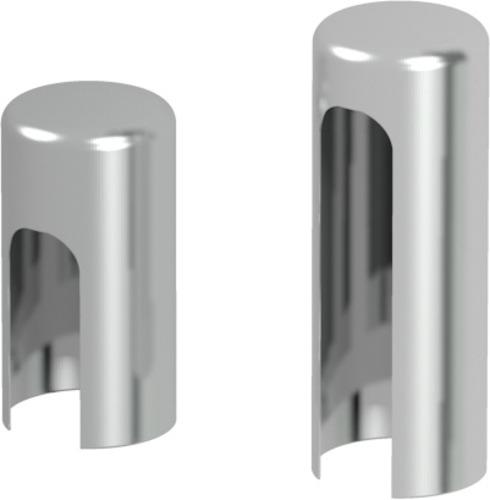 ACCESORII DISPONIBILE OPŢIONAL,argintiu