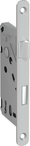 Pentru uşi de interior,PRIME argintiu mat