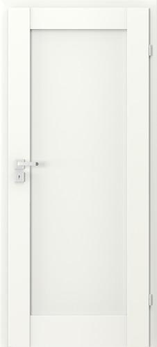 Porta GRANDE,A.0