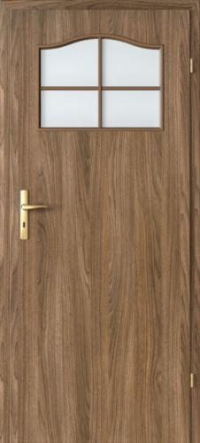 Porta Decor,grila WC