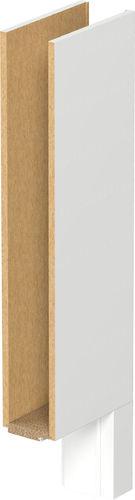 Ościeżnica LEVEL, panel 100 cm