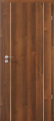 Porta LINE,model A.1