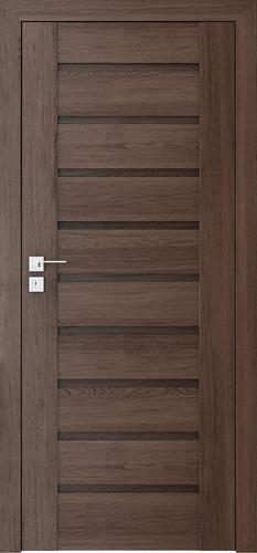 Porta CONCEPT,model A0